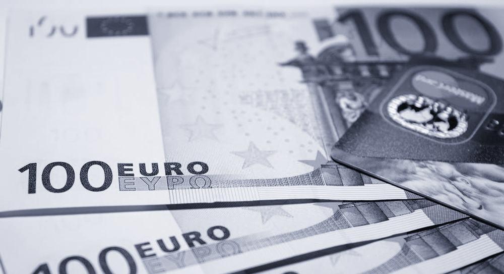 Cum transfer banii din contul de PayPal în contul curent(card)