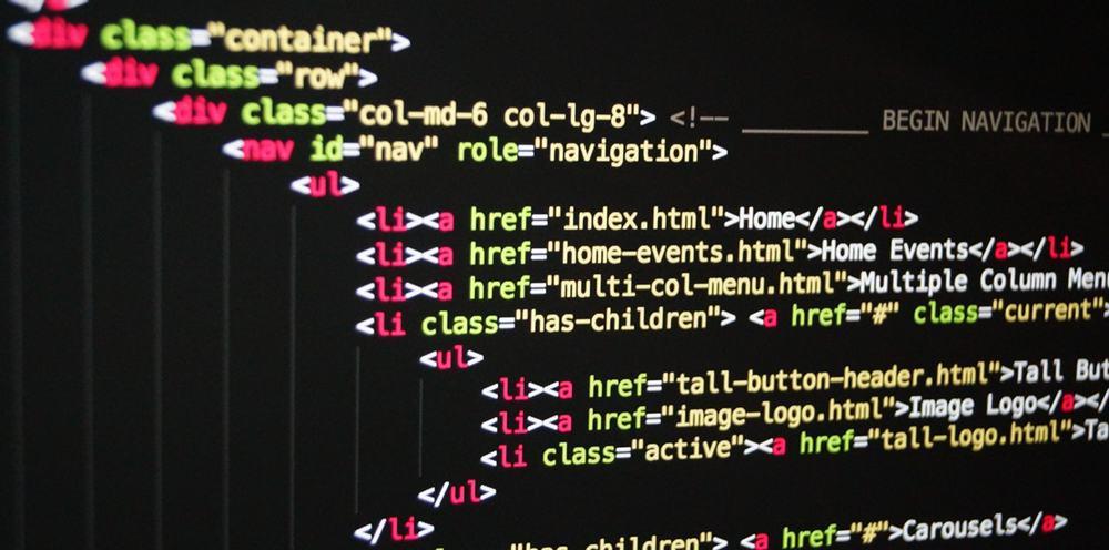 "Meta titluri și URL-uri – cum le ""împrietenim"" cu Google?"