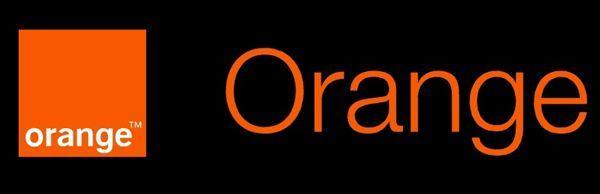 casuta vocala orange