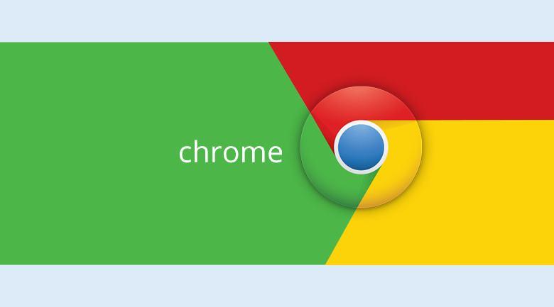 De ce să mai folosești Opera ca browser?