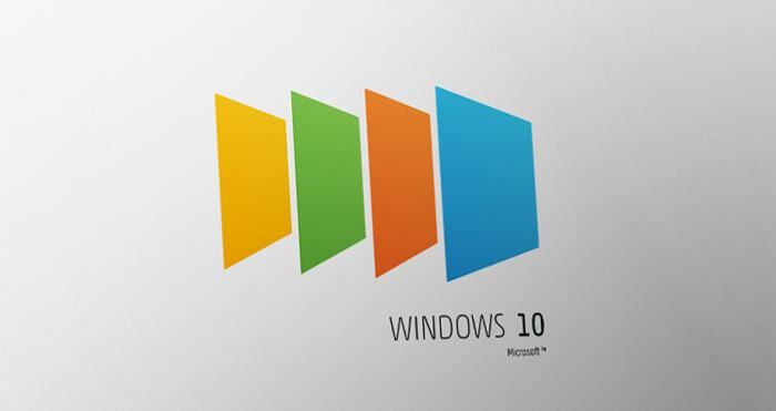Cerințe de sistem mai mari pentru Windows 10 Fall Creators Update