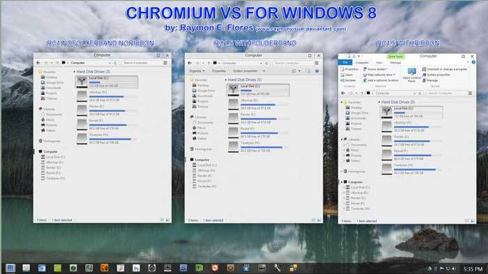 Chromium-Style-Windows-8