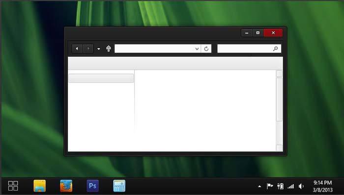 base-for-Windows-8