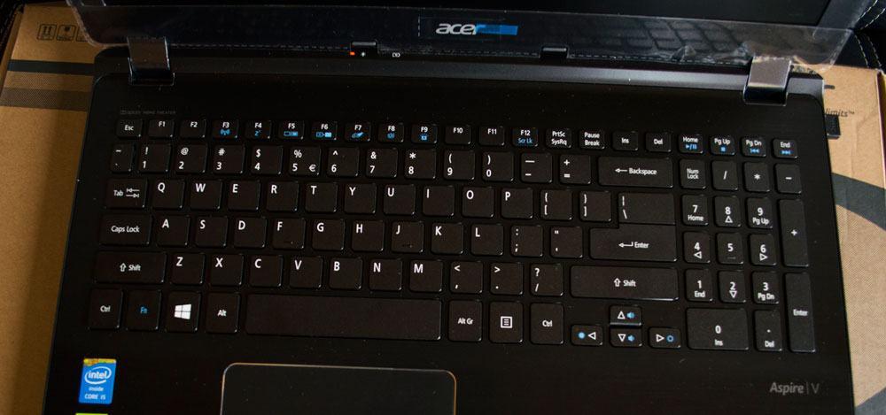 laptop acer de calitate