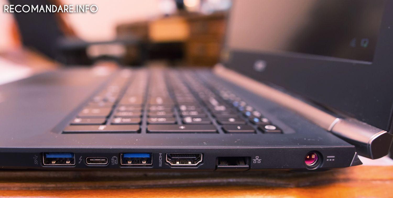 laptop recomandat in 2016