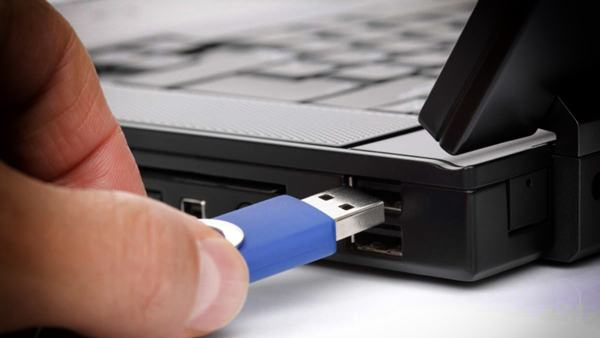 4 soluții pentru USB device not recognized