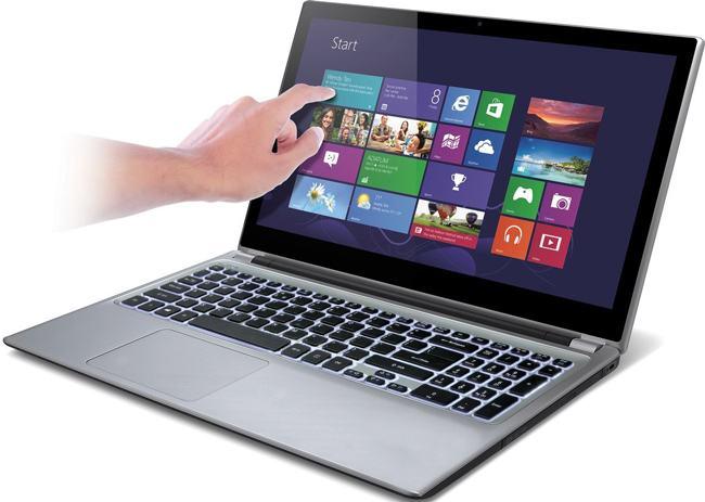 alegere laptop de calitate in 2015