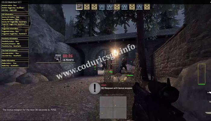 Crosshair Overlay Pc Related Keywords & Suggestions - Crosshair