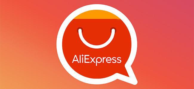 Țeapă Aliexpress. Se dau țepe pe acest site?