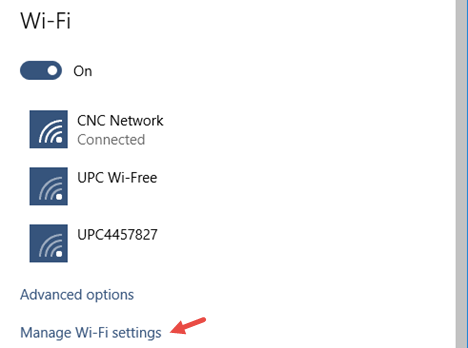 windows-10-forget-wifi-network-03