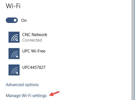 windows-10-forget-wifi-network-03