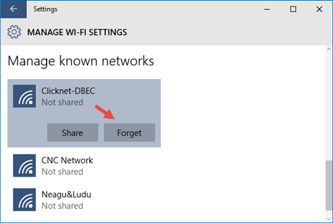 windows-10-forget-wifi-network-04