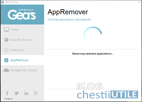 app-remover-blocat