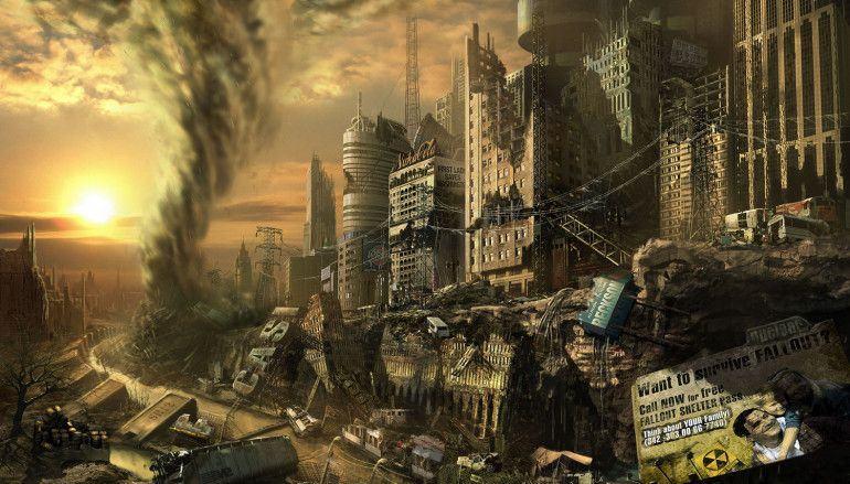 Cerințe de sistem pentru Fallout 4