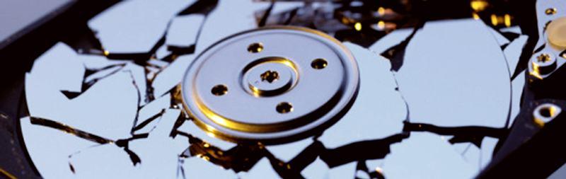 disk cu platane