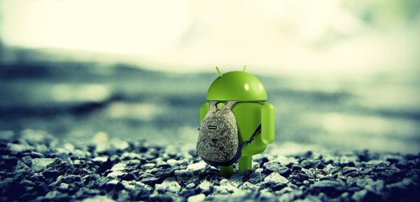 telefon cu android