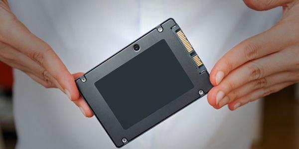 Perioada cea mai bună pentru cumpărat SSD-uri?