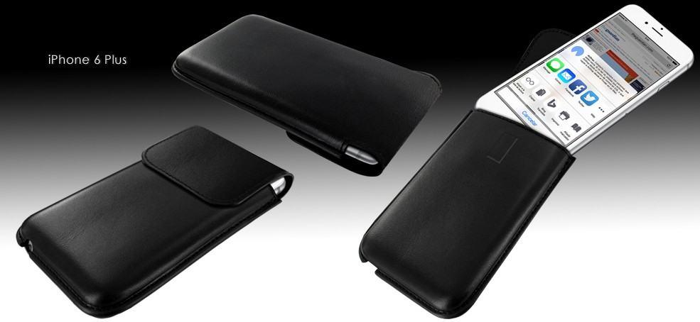 huse-iphone