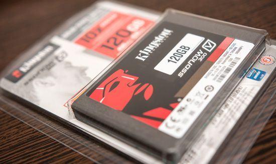 Cum curat un SSD de fisiere junk?