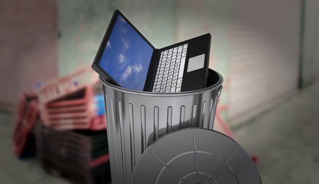 3 motive pentru care nu ai nevoie de un laptop