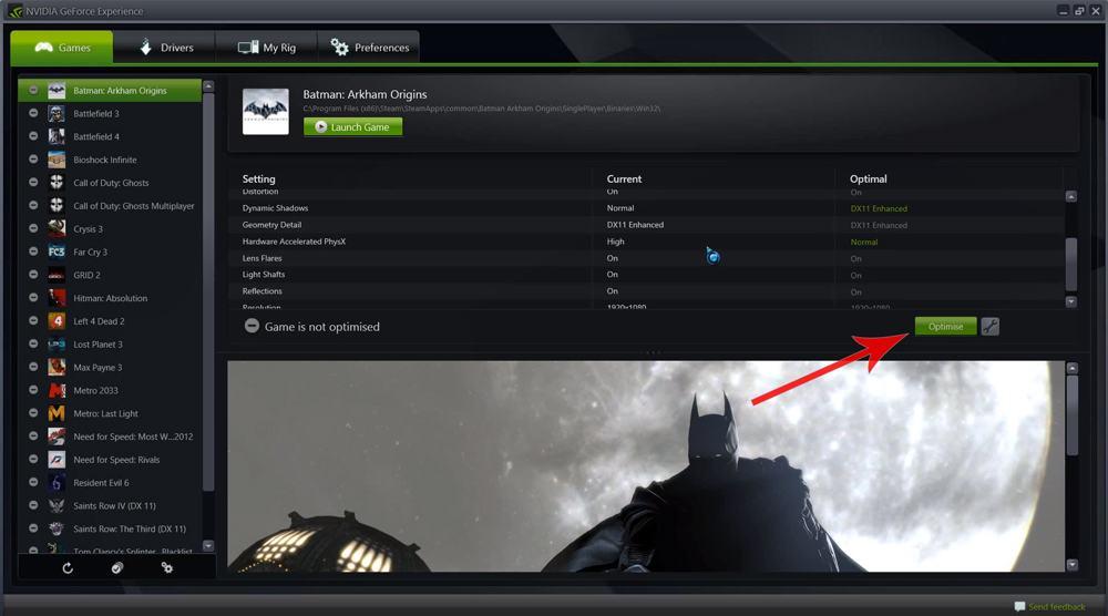 nVIDIA lansează o serie nouă de plăci video. De 2 ori mai performante decât actualele!