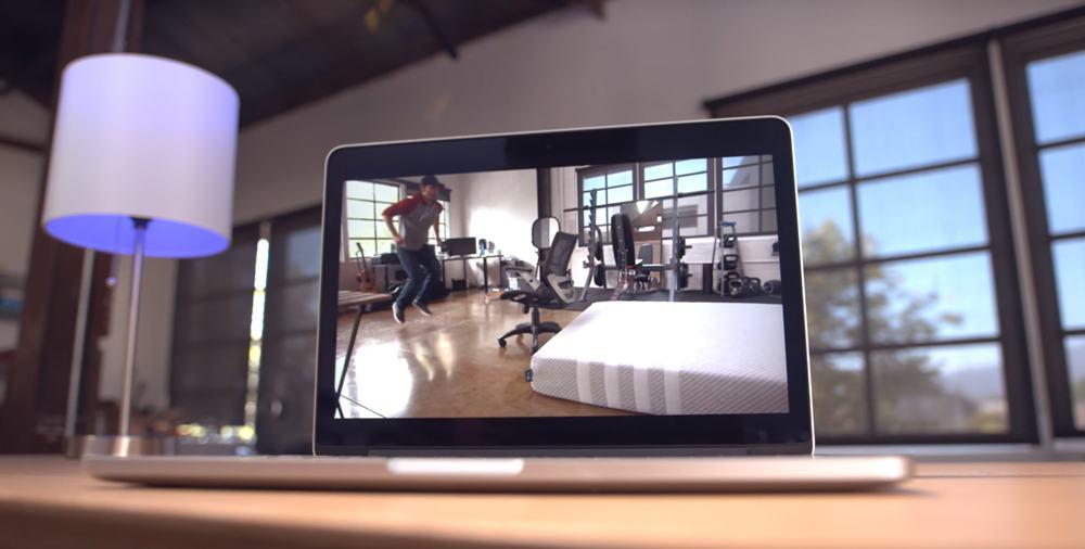 La ce ar trebui să ne așteptăm de la noul MacBook Pro?