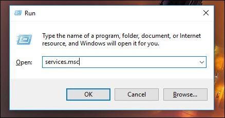 services.msc_