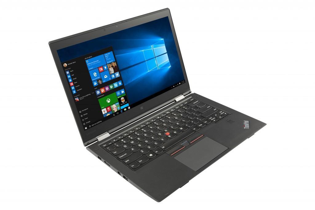 OEM_Product_Lenovo-ThinkPad-X1-Yoga_Stack2c-1024x683