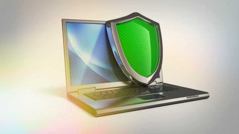 Cele mai bune antivirus-uri din zilele noastre