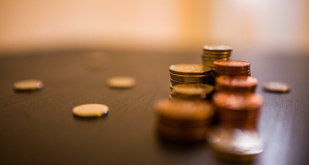 De ce nu se promovează bursele la noi