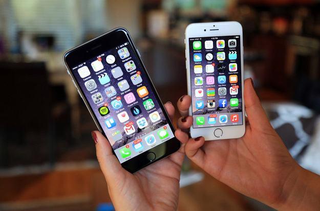 Iphone 8 – tot ce trebuie să știi. Dată de lansare, caracteristici poze și preț
