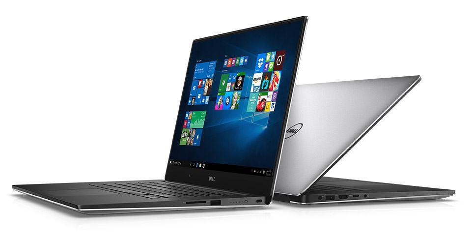 laptop-xps-15-9550-pdp-polaris-02