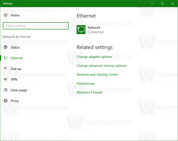 network-name-in-settings-600x474
