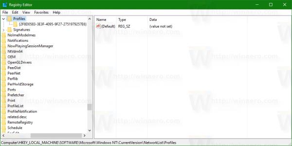 network-profile-list-in-Registry-600x300