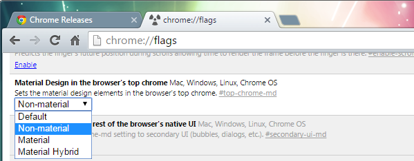 chrome-flags