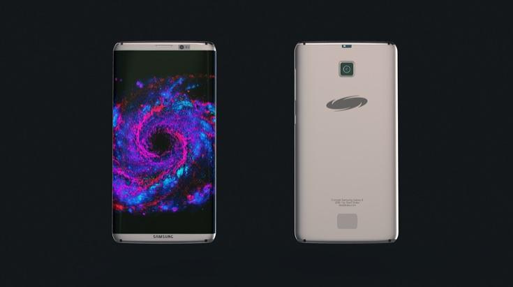 design-superb-galaxy-s8-edge-ar-fi-cel-mai-frumos-telefon-facut-samsung_1