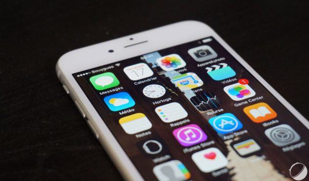 LG va produce display-uri OLED pentru viitoarele iPhone
