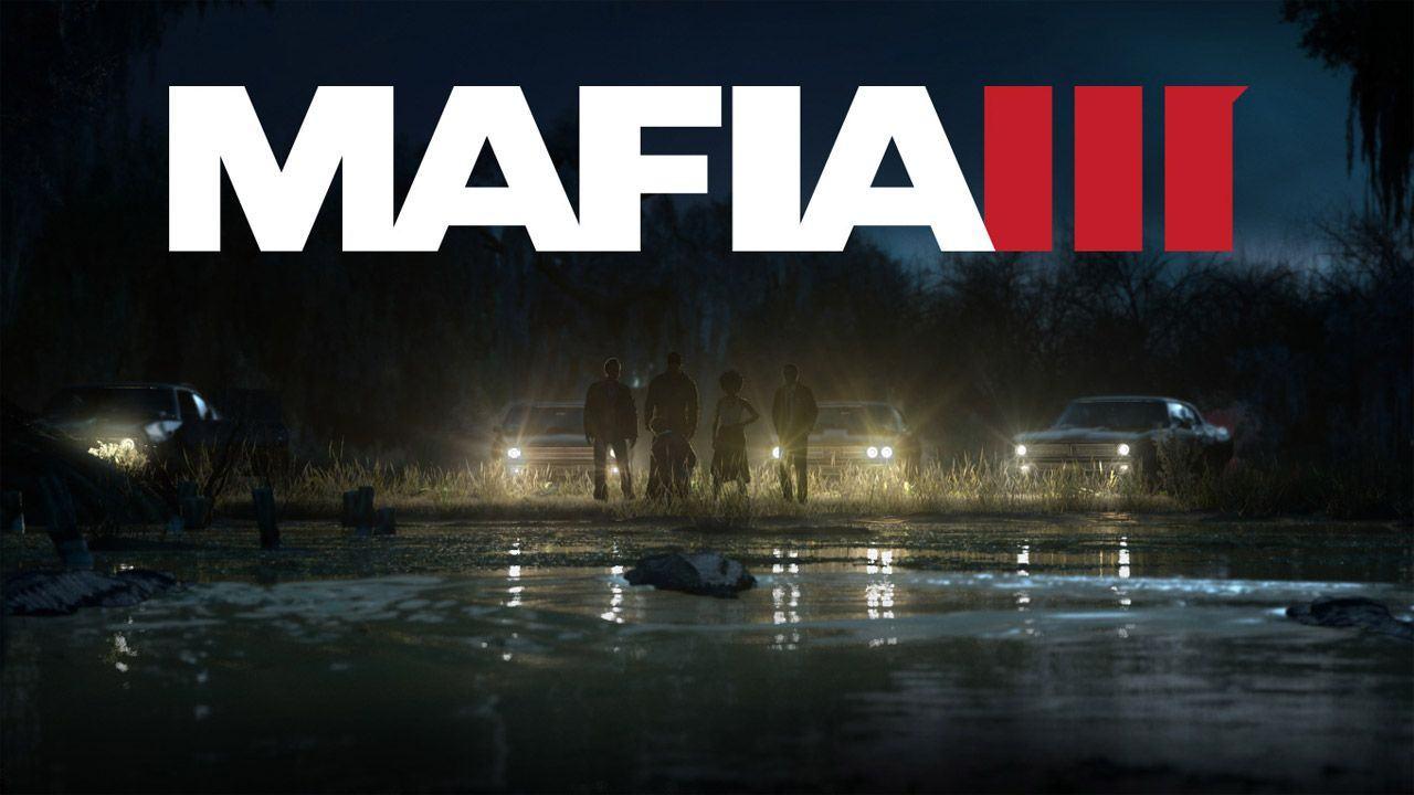 Specificatiile de sistem pentru Mafia III au fost dezvaluite