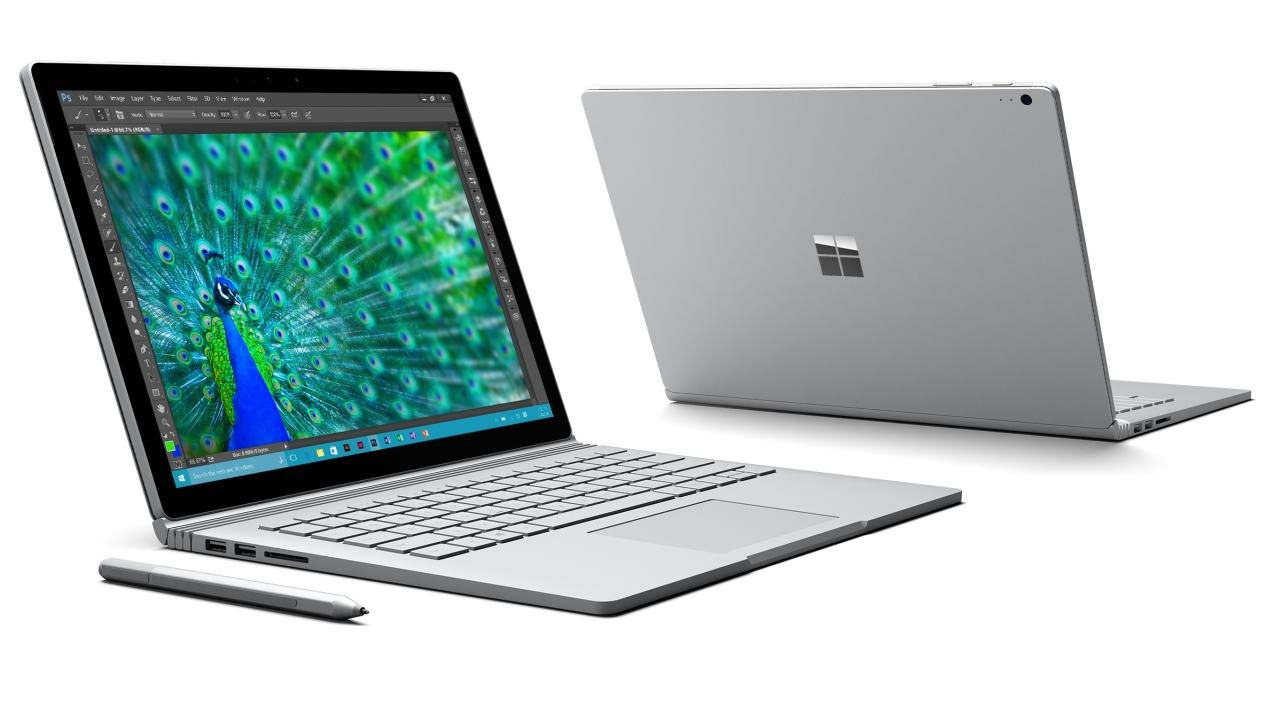 surface-pro-4-book-update