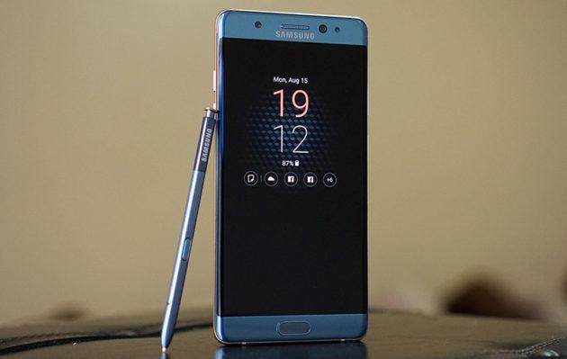 samsung-galaxy-note-7-review-video-630x399