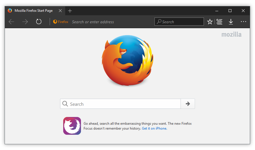 Suportul pentru Windows Xp și Vista va fi oprit în septembrie, pe Firefox