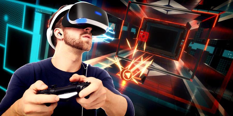 Samsung dorește să își facă ochelari VR independenți