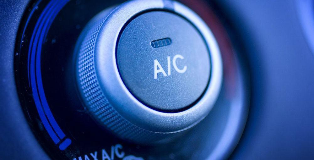 Cât de inteligent este aparatul tău de aer condiționat?