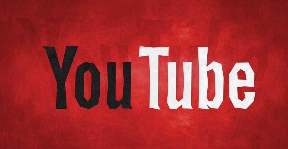 3 lucruri pe care probabil nu le știai despre Youtube