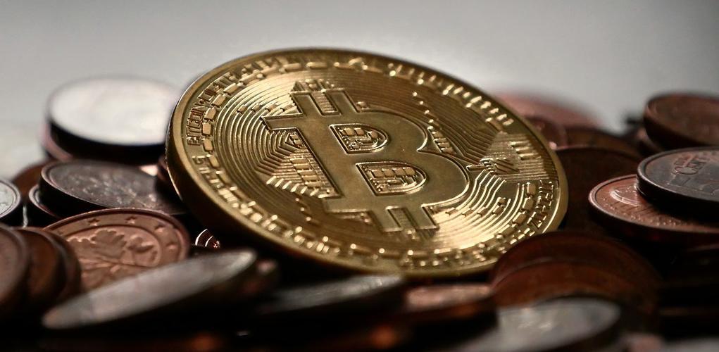 Bitcoin capteaza interesul guvernelor
