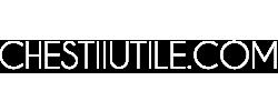 ChestiiUtile.com